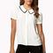 Blouses & shirts -  2051922829