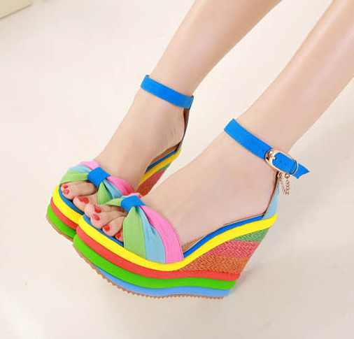 Shopping for Cheap Women Shoes at COOTELILI Handmade Store and more from women home slippers,home slippers,fashion slippers on viplikecuatoi.ml,the Leading Trading Marketplace from China.