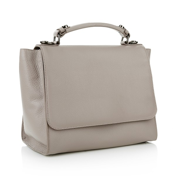 Strenesse ada bag taupe bei fashionette