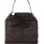 Falabella small faux-suede shoulder bag