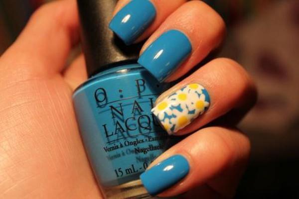 nail polish nail accessories