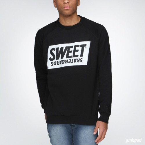 SWEET SKTBS - Sweater