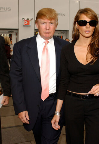 shirt donald trump melania trump menswear mens suit mens shirt mens pants mens blazer top black top crop tops v neck sunglasses black sunglasses pants black pants