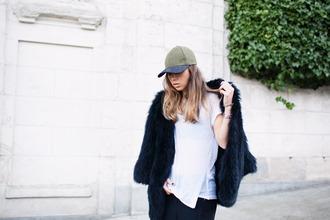 fashion toast jacket t-shirt pants shoes jewels hat