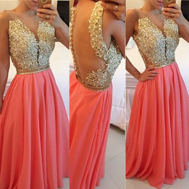 dress homecoming dress delightful sweet 16 dresses large size prom dresses cocktail dress outlet formal dresses dress nodata homecoming dresses sherri hill la femme homecoming dress with sale online