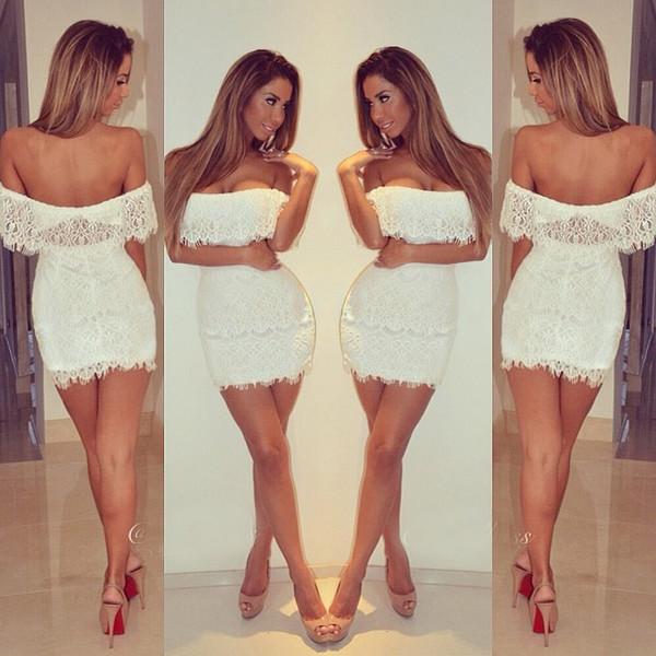 clothes dress