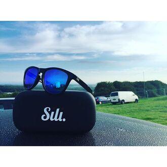 sunglasses sili sunglasses sili sunglasses australia festival sportswear sports luxe