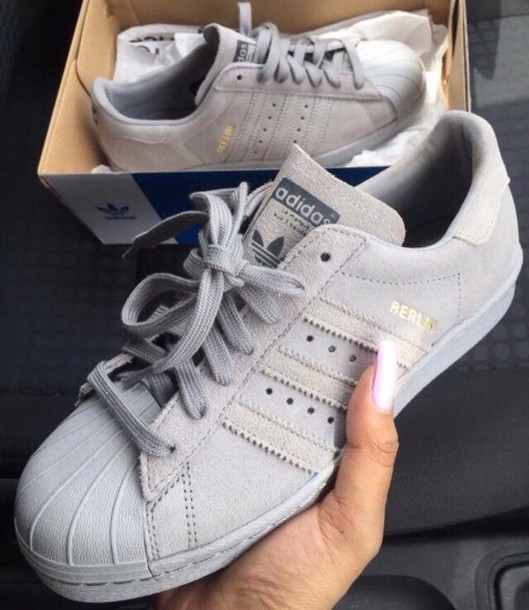 white adidas sneakers tumblr helvetiq