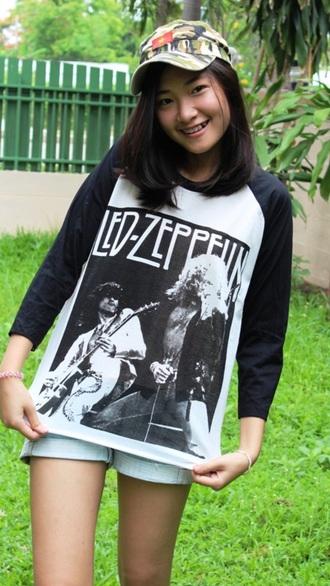 t-shirt top ledzeppint led zeppelin led zeppe led led zeppelin t shirt led zeppelin tee shirt vest vest top