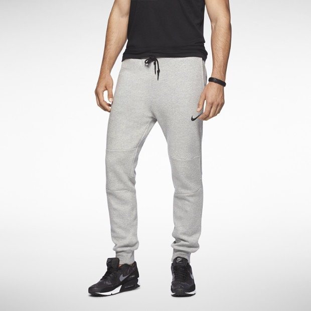 Nike USOC Tech Fleece 1.0 Men's Cuffed Pants