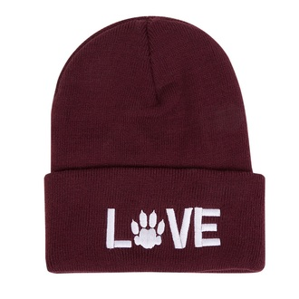 shoes love lovers + friends animal clothing animal supreme beanie hat beanies hats and beanies black beanies grey beanie black beanie cute beanies beanie hats swagg graphic beanies knitted beanies charity charityshops good vibes paws dog dogs cats heart big hearted boon benefit hat fashion hats dope hats swag hats knit hats red hats grey hat black white hat good stuff pet support supporter supported style
