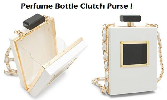 bag mini clutch purse mini purse