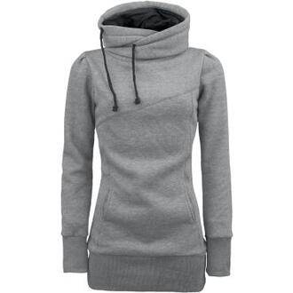 winter outfits sporty athletic sportswear