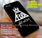 phone cover,music,fall out boy,iphone cover,iphone case,iphone,iphone x case,iphone 8 plus case,iphone 8 case,iphone 7 plus case,iphone 7 case,iphone 6 case,iphone 6 plus,iphone 6s plus cases,iphone 6s case,iphone 5 case,iphone 5s,iphone se case,samsung galaxy cases,samsung galaxy s8 cases,samsung galaxy s8 plus case,samsung galaxy s7 edge case,samsung galaxy s7 cases,samsung galaxy s6 edge plus case,samsung galaxy s6 edge case,samsung galaxy s6 case,samsung galaxy s5 case,samsung galaxy note case,samsung galaxy note 8 case,samsung galaxy note 8,samsung galaxy note 5,samsung galaxy note 5 case