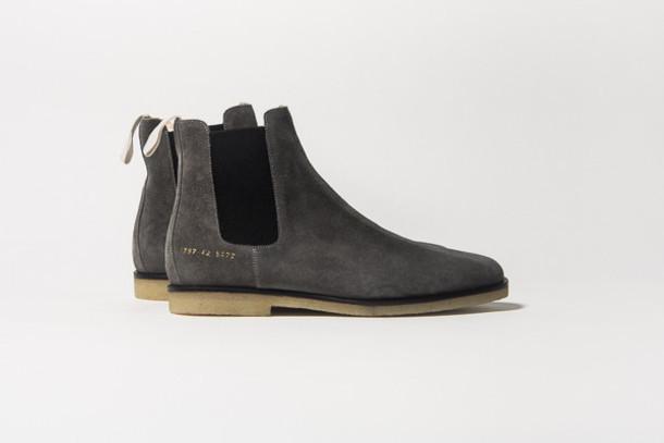 shoes mens menswear menswear black hipster menswear mens shoes boots chelsea boots mens boots