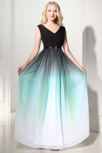 Dress Prom Dress Long Prom Dress Long Party Dress Prom Dress