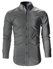 shirt,grey,grey shirt,menwear,menswear