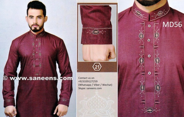 dress afghanistan fashion afghan silver afghan african american afghan sweater afghandress african style