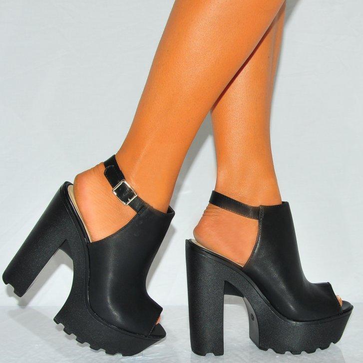Koi couture | Koi Couture Womens Heels | Buy Koi Couture footwear