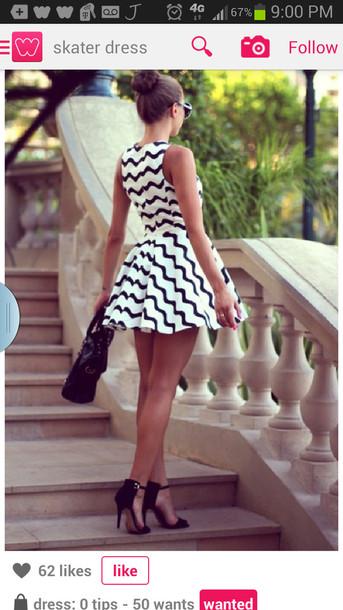 dress skater dress little black dress white dress black dress clothes shoes
