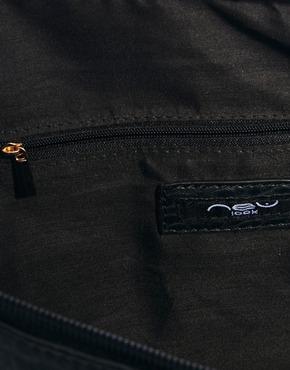 New Look | New Look – Hildy – Lässige Einkaufstasche bei ASOS