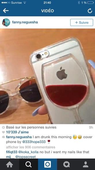 phone cover iphone iphone 6 case iphone cover