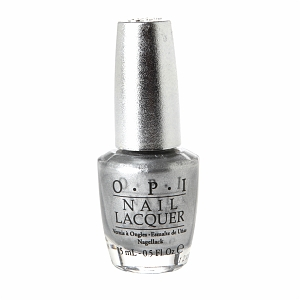 Opi designer series designer series collection nail lacquer, ds radiance