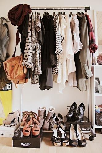 navy white jacket shoes high heels coat jumper bag hand bags popular bedding popular clothes