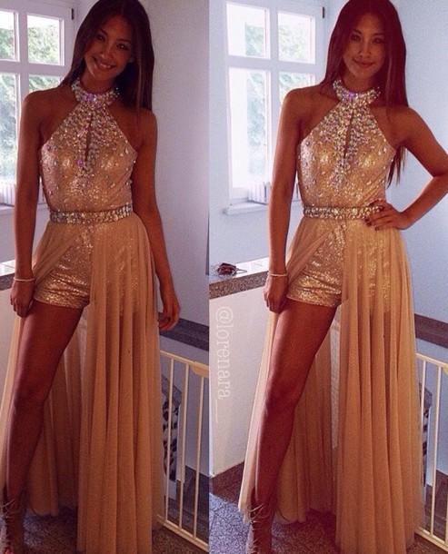 beige, beige dress, costume, suit, costume dress, ball gown dress ...