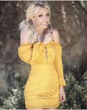 dress,yellow,britney spears,yellow summer dress