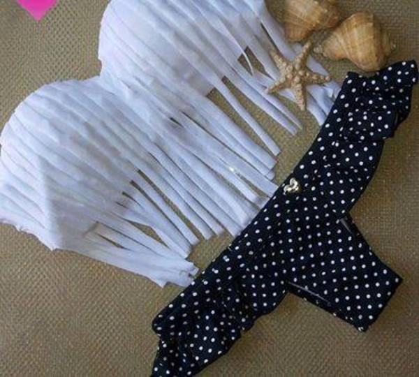 swimwear bikini summer