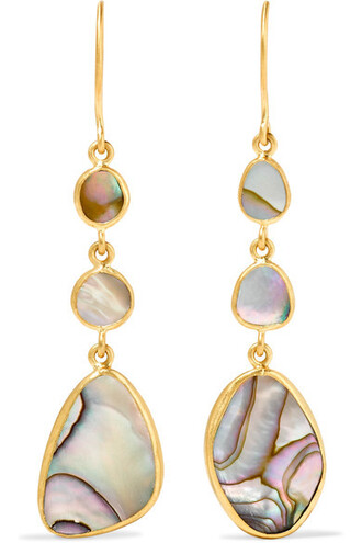 pearl earrings pearl earrings gold jewels