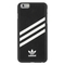 Adidas molded case for iphone 6 5.5