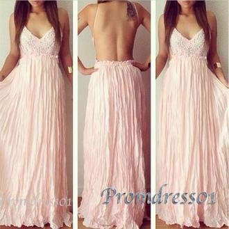 ball dress prom dress ball gown v neck full length