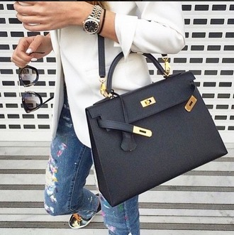 jeans skinny jeans ripped jeans color/pattern stains bag