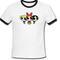 Www.kiranajaya.com $17 shirt available on kiranajaya.com