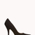 Classic Stiletto Pumps | FOREVER21 - 2061534221