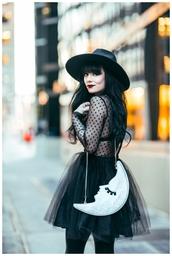 jag lever,blogger,bag,dress,shoes,jacket,hat