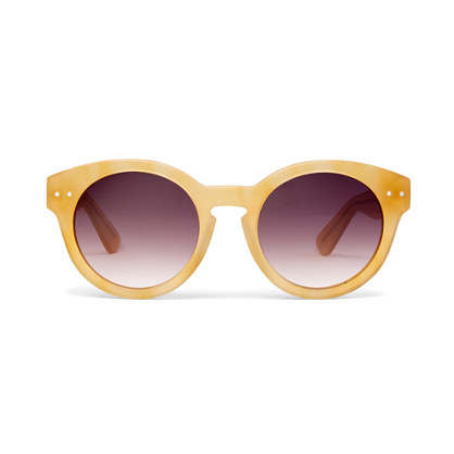 f30eb053820e5 Hepcat Shades - eyewear - Women s ACCESSORIES - Madewell