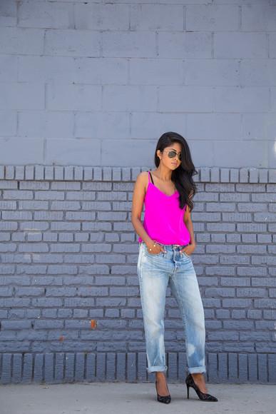 walk in wonderland jeans shoes jewels top
