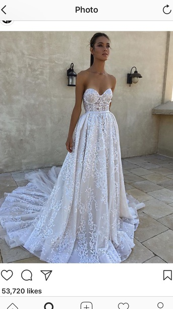 dress white dress wedding dress australian brand
