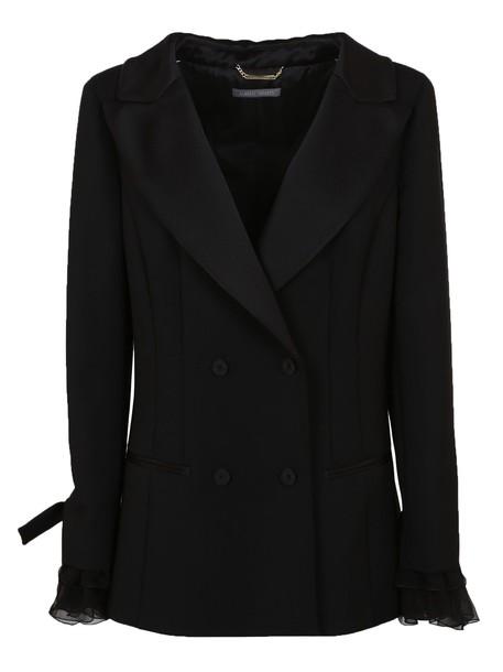 Alberta Ferretti blazer jacket