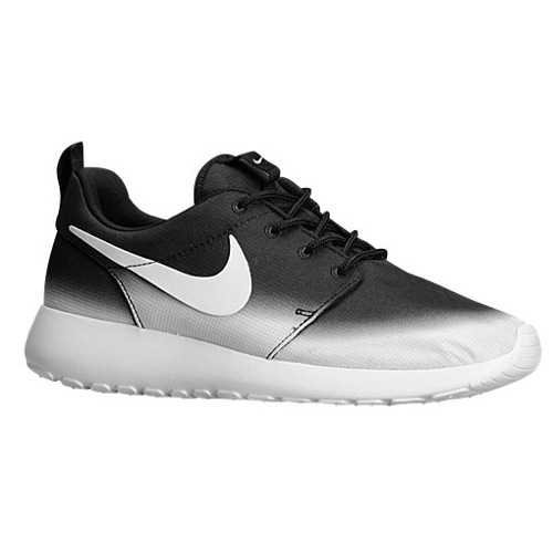 Mens Nike Roshe Run For Sale