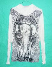 indian,hooddie shirt,art shirt,awesome shirt,punk rock,aminal,native american,indian style,indian fashion,indu,elephant,elephant print,hoodie,hood,long sleeves,long sleeve t-shirt,hoodies shirt,hoodies tee,cotton,awesome style,country style,country,punk,man shirt,mens shirt,men t-shirts,men tee,tattoo,tattoos harrystyles shirt,crewneck hoodie,crewneck winter,white t-shirt,animal,animal print,clothes,chothes,longsleeve shirt,100% organic,orginal,100 cotton,women,women tshirt,women in work out clothes,magcon boys hoodie,art