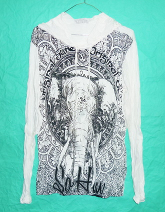 indian hooddie shirt art shirt awesome shirt punk rock aminal native american indian style indian fashion indu elephant elephant print hoodie hood long sleeves long sleeve t-shirt hoodies shirt hoodies tee cotton awesome style country style country girl punk man shirt mens shirt men t-shirts men tee tattoo tattoos harrystyles shirt crewneck hoodie crewneck winter white t-shirt animal animal print clothes chothes longsleeve shirt 100% organic orginal 100 cotton women women tshirt women in work out clothes magcon boys hoodie art