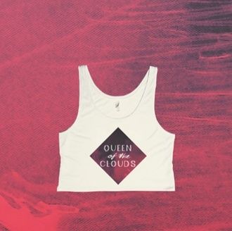 top tovelo queenoftheclouds queen clothes