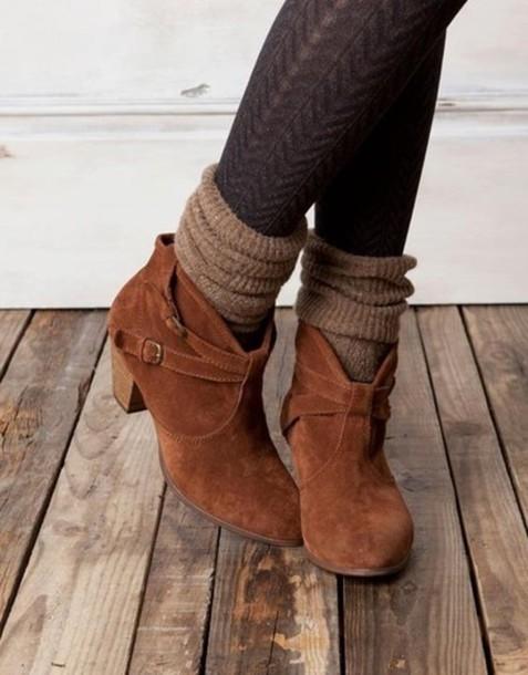 leggings leggings black leggings shoes pants