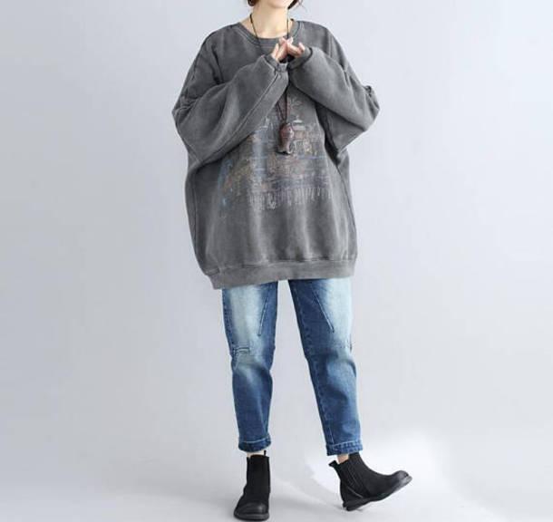 coat women blouses