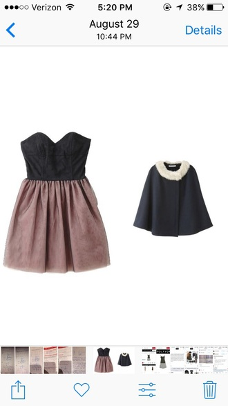 dress mini dress homecoming dress homecoming casual casual dress black dress pink pink dress short short dress suede