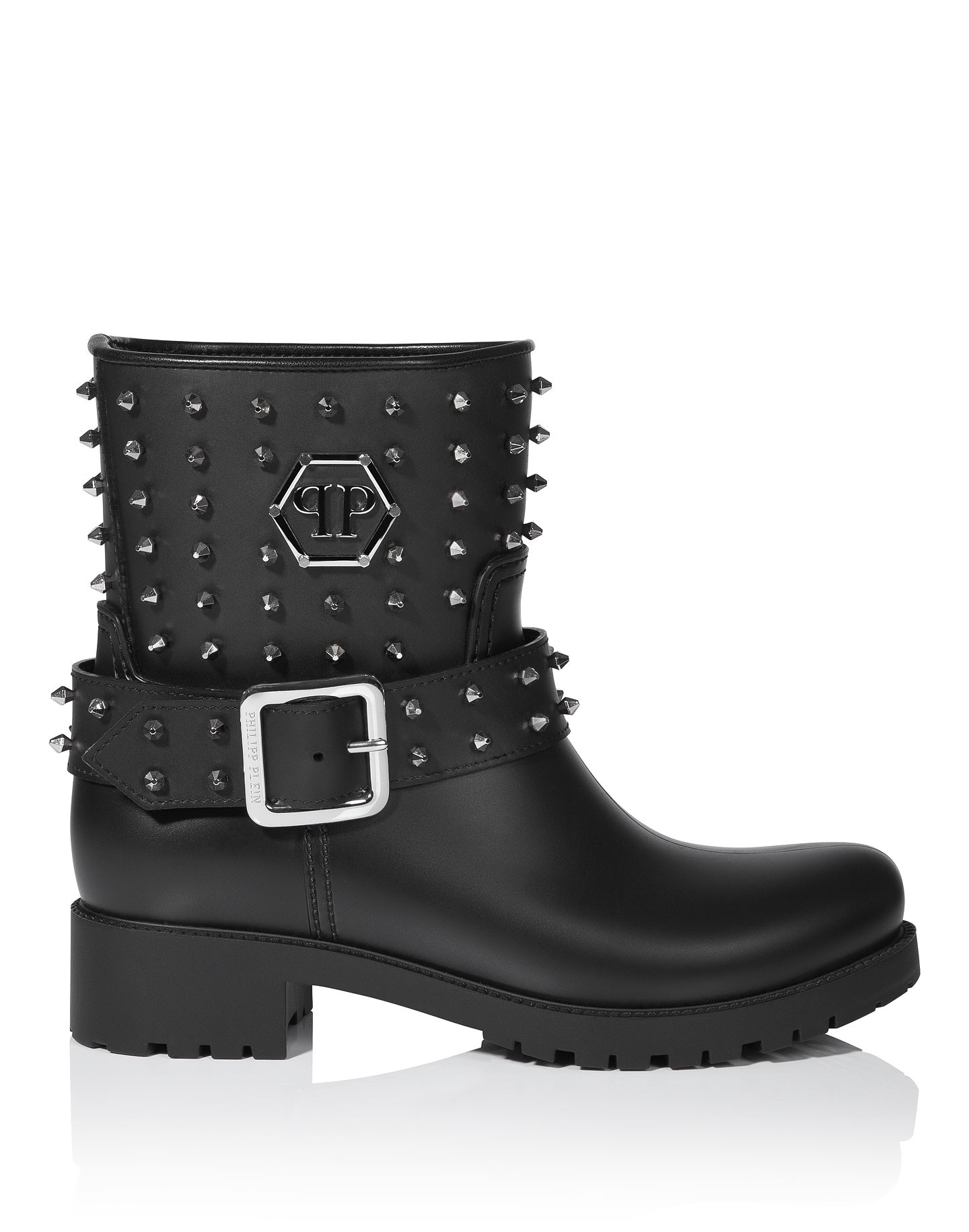 """gummy boots """"award"""" - Boots - Shoes"""